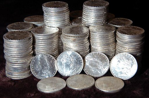 Image result for money derives from the philosophy of dualism