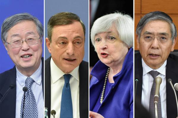 Image result for digital dollar (defined), a mental abstraction, says Mario Draghi