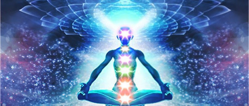 Image result for reality is determined by spiritual forces