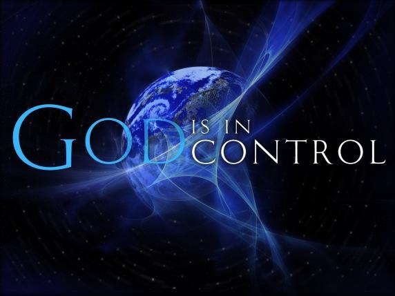 Image result for God's providence