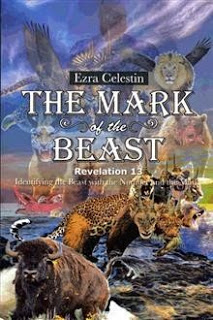 Image result for books on the mark of the beast
