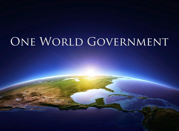 Image result for global governance, agenda 2030, new world order, anti christ