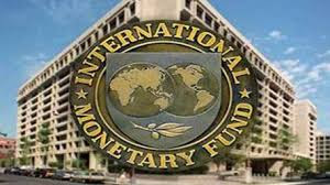 Image result for IMF in washington d.c.