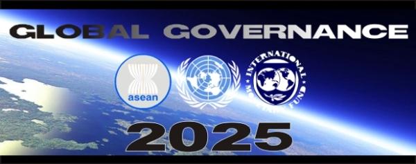 Image result for global governance