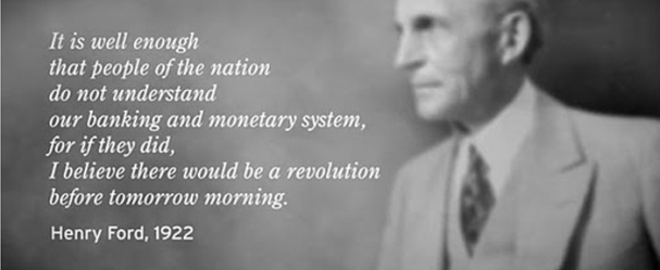 Image result for banksters the problem